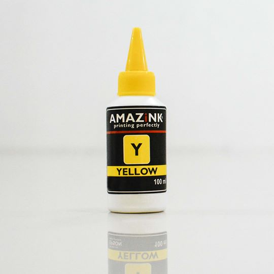 amazink_yellow_100_ml.jpg